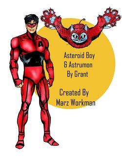Asteroidboy.jpg