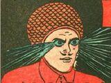 Super Hypnotist