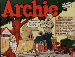 Archie1st.png