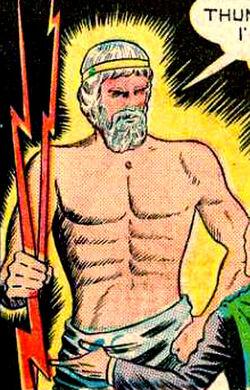 Zeus1.jpg