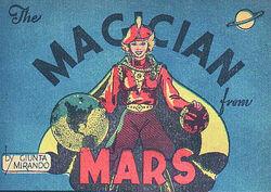 MagicianfromMarsTitle.jpg