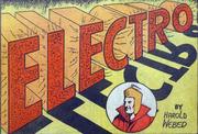 Electrofox1.png