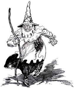 Wicked Witch of the East.png