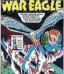 War eagle 2.jpg
