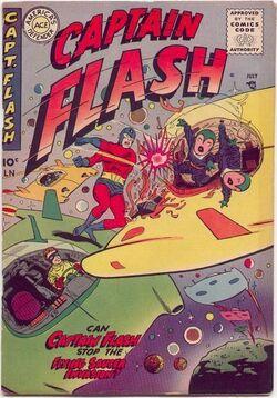 Captain Flash 4.jpg