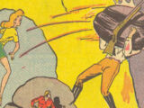 Super Ann (Centaur 1)
