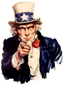 446px-Uncle Sam (pointing finger).jpg