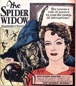 Spider Widow.jpg