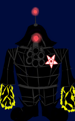 Archon officer.png