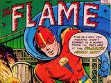 Flame (Ajax-Farrell)
