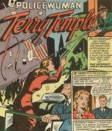 TerryTemple