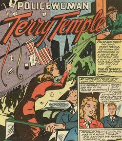 TerryTemple.jpeg