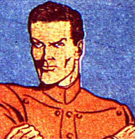 Dexter Ames