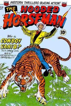 Cowboy sahib.jpg