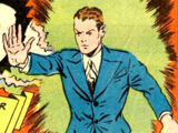 Wonder Man (Nedor 1)