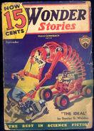 WonderStories-sept1935