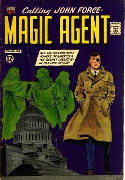 Magic agent.jpg