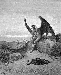 Lucifer.jpg