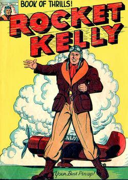 RocketKelly.jpg
