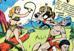 Tiger Girl.jpg
