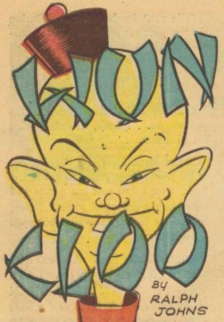 Wun Cloo