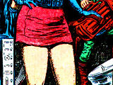Corsair Queen (Fiction House)