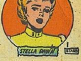 Stella Dawn