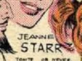 Jeanne Starr