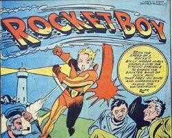 Rocketboylogo.jpg