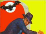 Black Bat (Nedor 1)