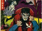 Frankenstein (Magazine Enterprises)
