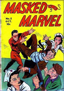 Masked Marvel 2.jpg
