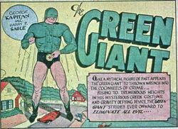 Green Giant 003.jpg