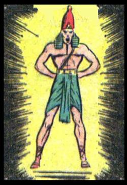 Black pharaoh.PNG