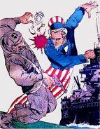 Uncle Sam (Quality)