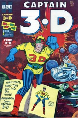 Captain 3D Cover.jpg