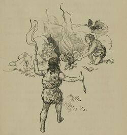 Caveman 2.jpg