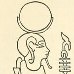 Khonsu1918.jpg