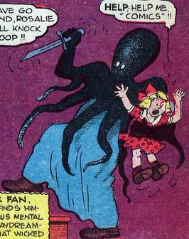 Octopus (Helnit)