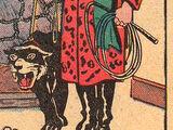 Pantherman (Dell)