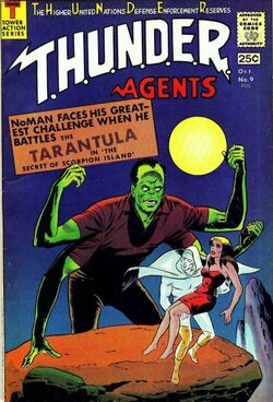 Thunder agents -9.jpg
