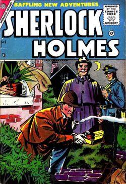Sherlock holmes -1.jpg