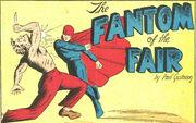 Fantom of the fair.jpg