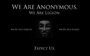 Anonymous background by ofa20-d4n4ttp.jpg