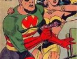 Wonderman (Nedor 2)