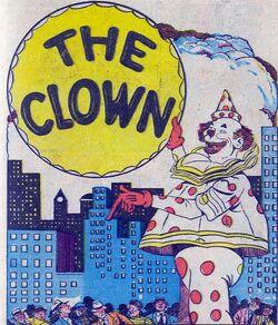 Clown2.jpg