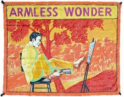 Armless-wonder-casola-banner.jpg