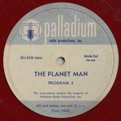 Planetman.jpg