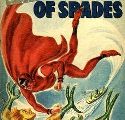Jackofspades1.jpg
