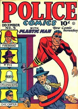 Police Comics -5.jpg